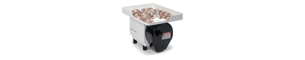 Buy Seafood Equipment in Saudi Arabia, Bahrain, Kuwait,Oman