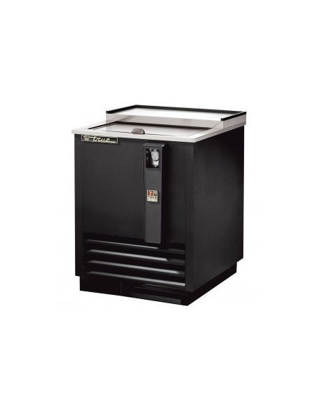 Underbar Refrigerators