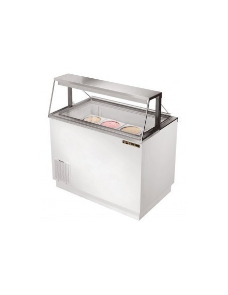 Buy Ice Cream Dipping Cabinets in Saudi Arabia, Bahrain, Kuwait,Oman