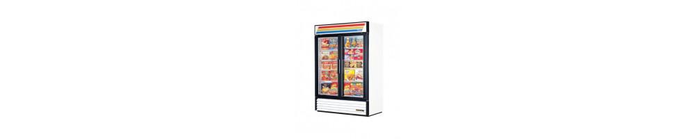 Buy Merchandising Freezers in Saudi Arabia, Bahrain, Kuwait,Oman