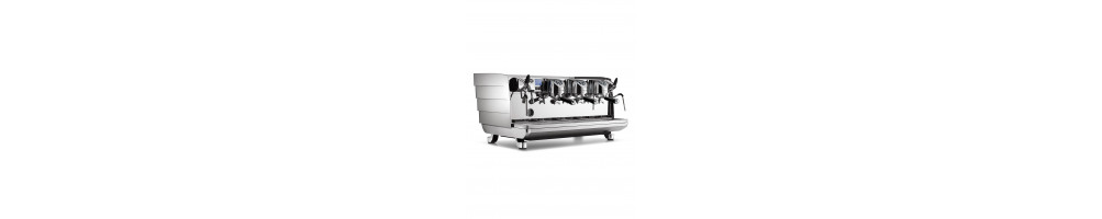 Buy Used / Demo Coffee Equipment in Saudi Arabia, Bahrain, Kuwait,Oman