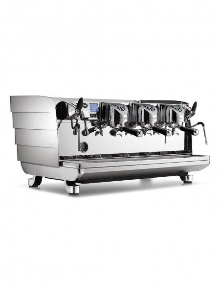 Used / Demo Coffee Equipment