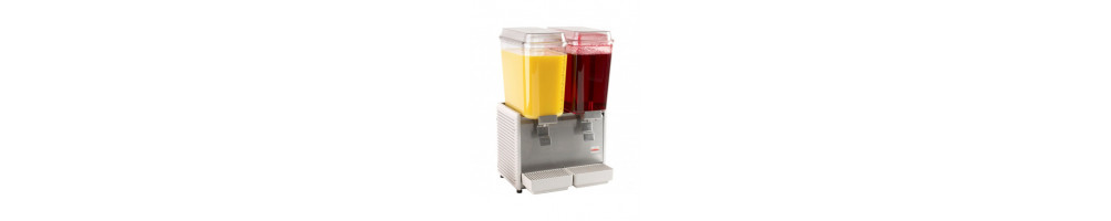 Buy Used / Demo Beverage Equipment in Saudi Arabia, Bahrain, Kuwait,Oman