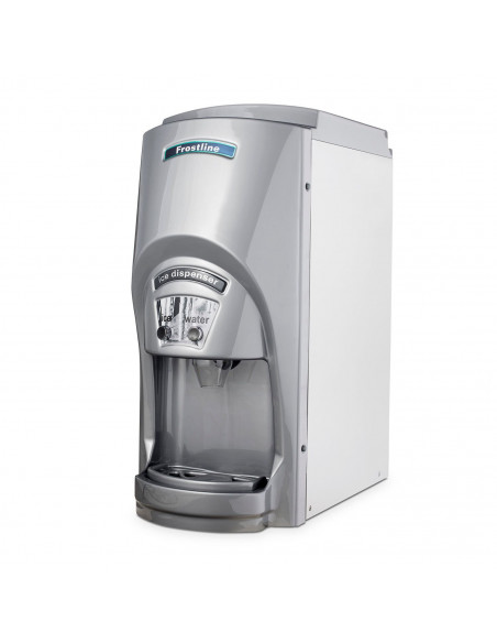 Buy Used / Demo Ice Makers in Saudi Arabia, Bahrain, Kuwait,Oman