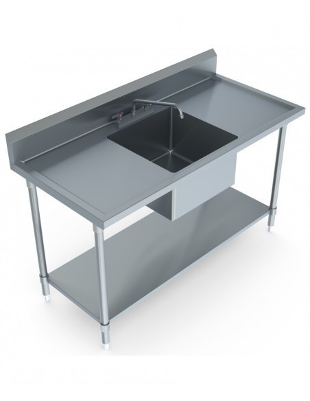 Buy Sink Tables in Saudi Arabia, Bahrain, Kuwait,Oman