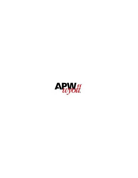 قطع غيار APW