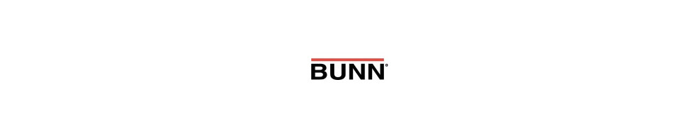 Buy Bunn Parts in Saudi Arabia, Bahrain, Kuwait,Oman