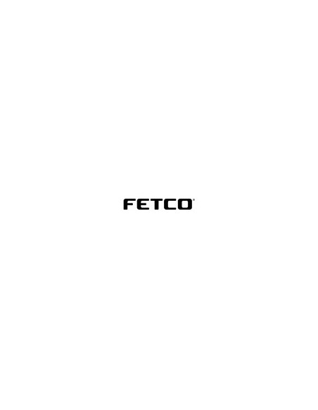Buy Fetco Parts in Saudi Arabia, Bahrain, Kuwait,Oman