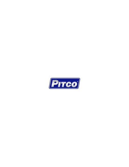 Buy Pitco Parts in Saudi Arabia, Bahrain, Kuwait,Oman