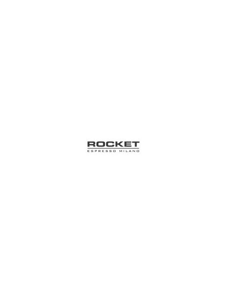 Buy Rocket Espresso Parts in Saudi Arabia, Bahrain, Kuwait,Oman
