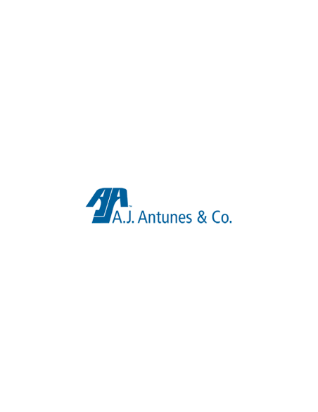 Buy A J Antunes (Roundup) Parts in Saudi Arabia, Bahrain, Kuwait,Oman