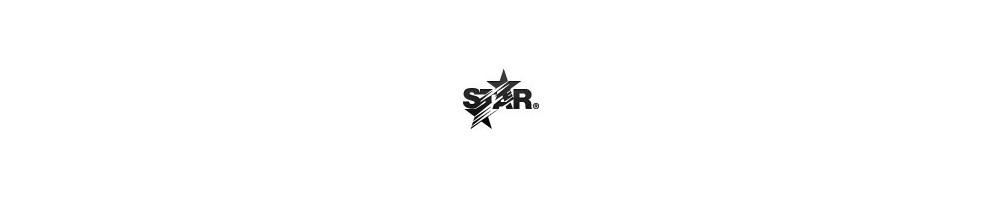 قطع غيار Star