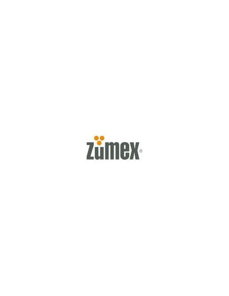 Buy Zumex Parts in Saudi Arabia, Bahrain, Kuwait,Oman