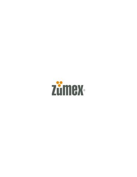 قطع غيار Zumex
