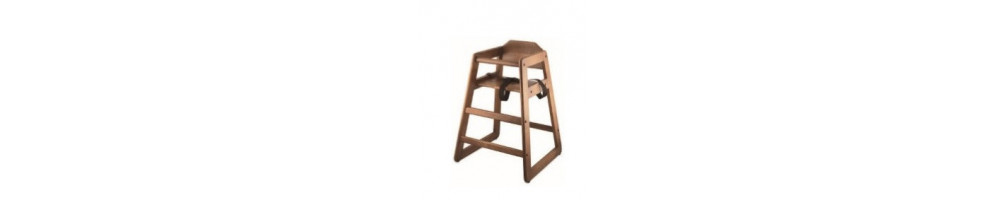 Buy High Chairs in Saudi Arabia, Bahrain, Kuwait,Oman