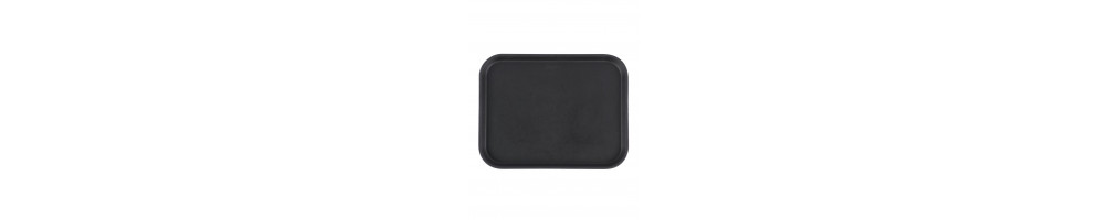 Buy Serving Trays in Saudi Arabia, Bahrain, Kuwait,Oman