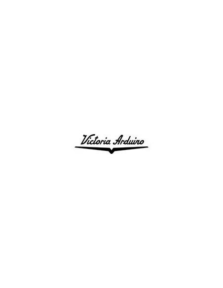 Buy Victoria Arduino Parts in Saudi Arabia, Bahrain, Kuwait,Oman