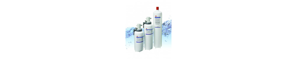 Buy Coffee Water Filtration in Saudi Arabia, Bahrain, Kuwait,Oman