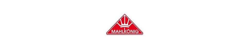 قطع غيار Mahlkonig