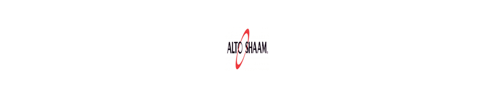 Buy Alto Shaam Parts in Saudi Arabia, Bahrain, Kuwait,Oman