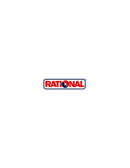 Buy Rational Parts in Saudi Arabia, Bahrain, Kuwait,Oman