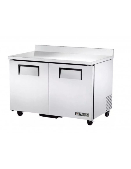 Buy Work Top Freezers in Saudi Arabia, Bahrain, Kuwait,Oman