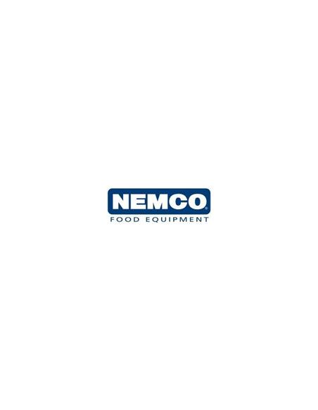 Buy Nemco Parts in Saudi Arabia, Bahrain, Kuwait,Oman