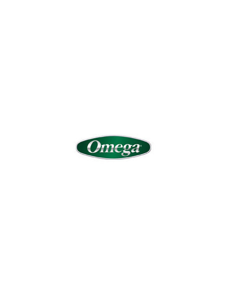 Buy Omega Parts in Saudi Arabia, Bahrain, Kuwait,Oman
