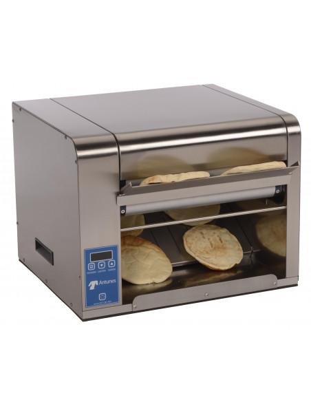 Buy Conveyor Toasters in Saudi Arabia, Bahrain, Kuwait,Oman