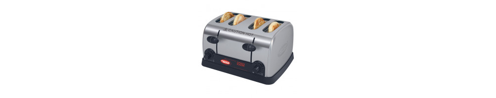 Buy Pop-Up Toasters in Saudi Arabia, Bahrain, Kuwait,Oman