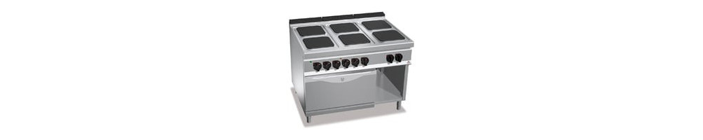 Buy Electric Ranges in Saudi Arabia, Bahrain, Kuwait,Oman