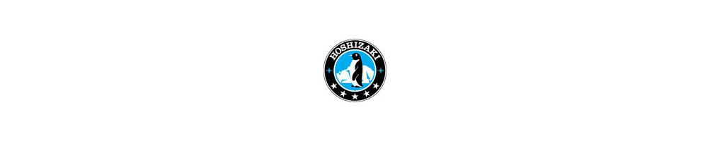 قطع غيار Hoshizaki