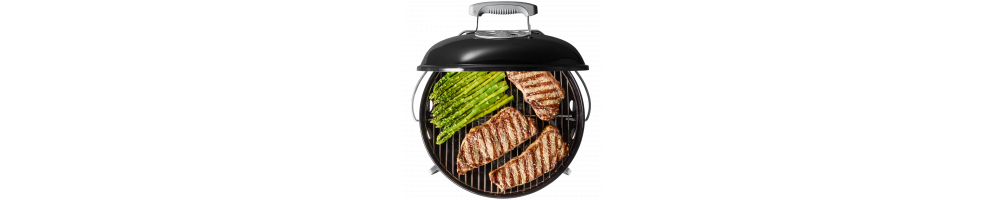 Buy Outdoor Grilling in Saudi Arabia, Bahrain, Kuwait,Oman
