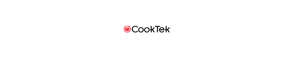 Buy Cooktek Parts in Saudi Arabia, Bahrain, Kuwait,Oman