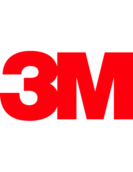 Buy 3M Parts in Saudi Arabia, Bahrain, Kuwait,Oman