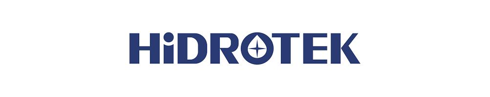 Buy Hidrotek Parts in Saudi Arabia, Bahrain, Kuwait,Oman