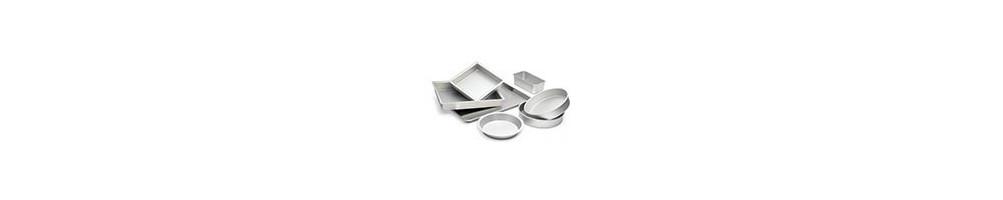 Buy Kitchen Supplies Clearance in Saudi Arabia, Bahrain, Kuwait,Oman