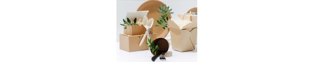 Buy Paper Cups And Lids in Saudi Arabia, Bahrain, Kuwait,Oman