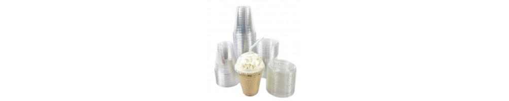 Buy Plain Cups & Lids in Saudi Arabia, Bahrain, Kuwait,Oman