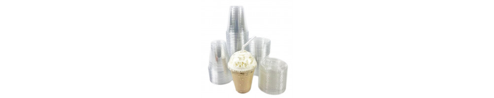 Buy Plastic disposables in Saudi Arabia, Bahrain, Kuwait,Oman