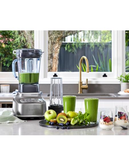 Buy Home Appliances in Saudi Arabia, Bahrain, Kuwait,Oman