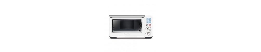 Buy Kitchen Appliances in Saudi Arabia, Bahrain, Kuwait,Oman