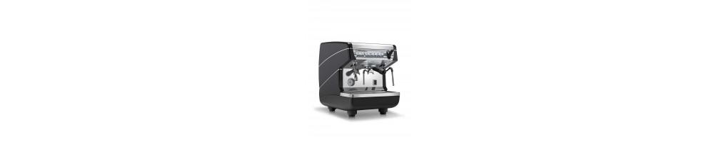 آلات القهوة