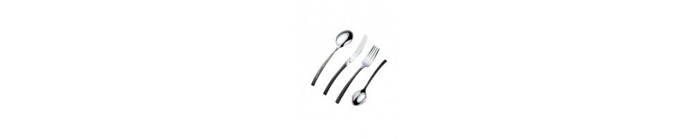 أدوات تناول الطعام