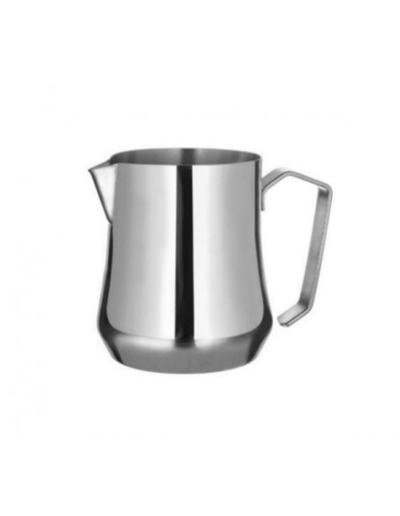 Buy Milk Pitchers in Saudi Arabia, Bahrain, Kuwait,Oman