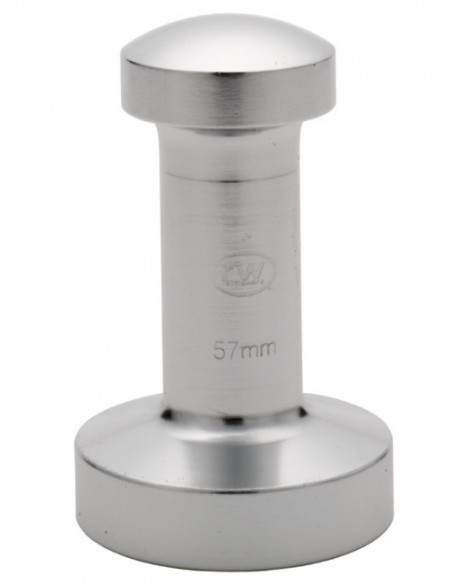 Buy Tampers in Saudi Arabia, Bahrain, Kuwait,Oman