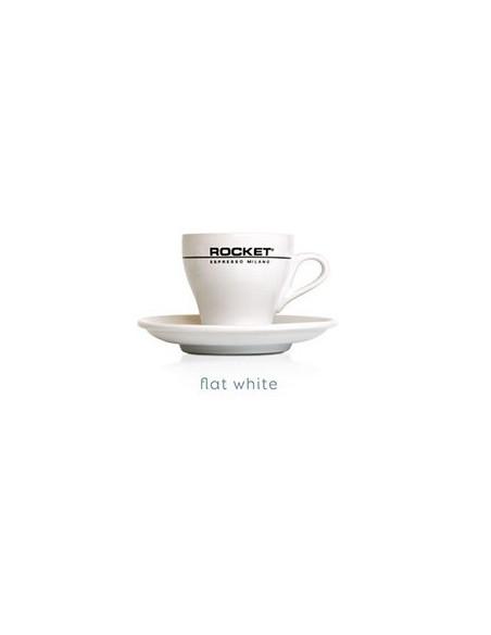 أكواب قهوة