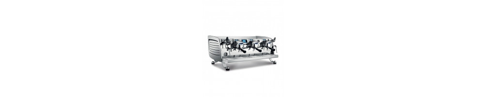 Buy Espresso Machines in Saudi Arabia, Bahrain, Kuwait,Oman
