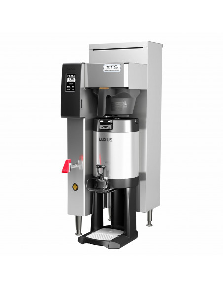 Buy Coffee & Tea Brewers in Saudi Arabia, Bahrain, Kuwait,Oman