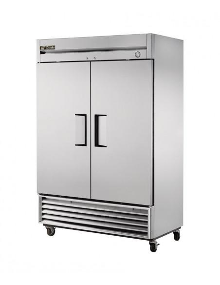 Buy Refrigeration in Saudi Arabia, Bahrain, Kuwait,Oman